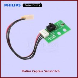 Platine Capteur Sensor Pcb 996500026117 CYB-105149
