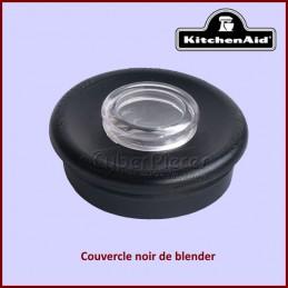 Couvercle noir 5KSB52 Kitchenaid 9704922 CYB-353144