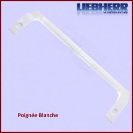 Poignée Blanche 9680685...