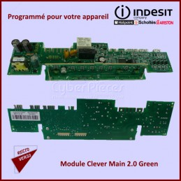 Carte électronique Indesit C00382304 GA-120791