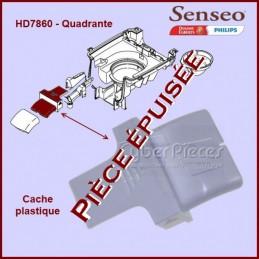 Cache Senseo HD7860 -...