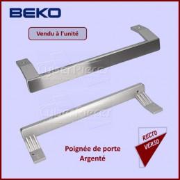 Poignée de porte Beko 5907610300 CYB-322683