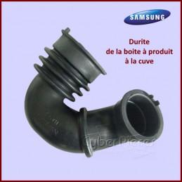 Durite Samsung DC6700422A CYB-135047