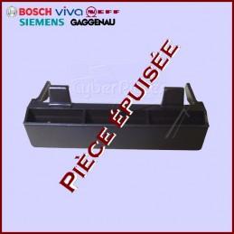 Poignée marron Bosch...