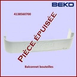 Balconnet Bouteilles Beko...