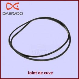 Joint de cuve Daewoo 3612321601 CYB-130653