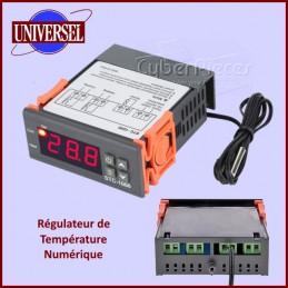 Contrôleur de température STC-1000 CYB-238311