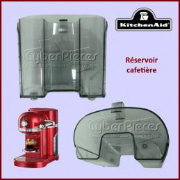 Réservoir cafetière Kitchenaid W10725107 CYB-238250