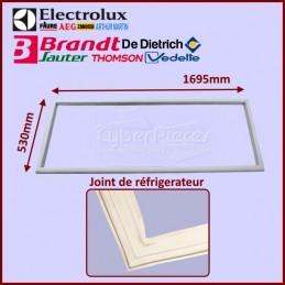 Joint de porte Electrolux 2248016434 CYB-064088