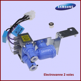 Electrovanne 2 voies Samsung DA62-02439D CYB-305624