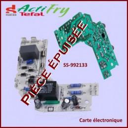 Carte électronique ACTIFRY SS-992133 ***Pièce épuisée*** CYB-368025