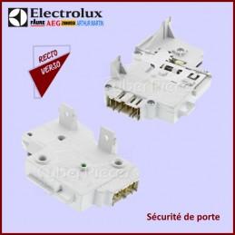 Sécurité de porte Electrolux 1290989332 CYB-007160