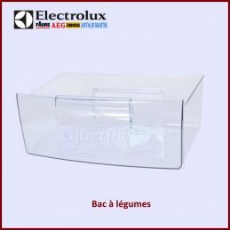 Bac à légumes Electrolux 2247111129 CYB-137416