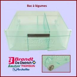 Bac à légumes Brandt 41X0849 CYB-164948
