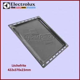 Lèchefrite 422x370x23mm Electrolux 3531939233 CYB-255202