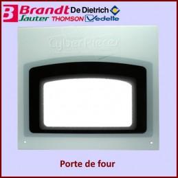 Porte Brandt 95V1288