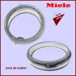 Manchette de hublot Miele 7887923 CYB-399708