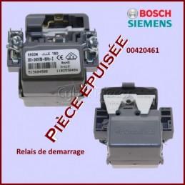 Relais De Démarrage Bosch...