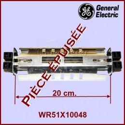 Kit De Degivrage WR51X10048...