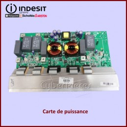 Carte electronique Indesit C00299619 CYB-265973