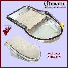Resistance Indesit C00515810 CYB-113403