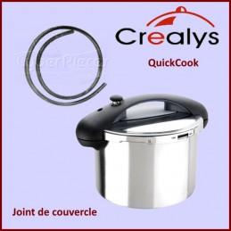 Joint de cocotte QuickCook FirstCook CYB-095907