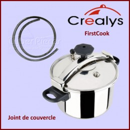 Joint de cocotte Crealys FirstCook CYB-199988