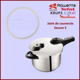 Joint Cocotte SECURE 5 SEB X9010101 CYB-298148