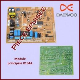 Carte électronique R134A...