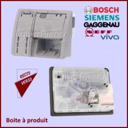 Boite à produit Bosch 00645026 CYB-298735