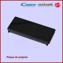 Plaque de poignée Candy 41902318 CYB-286459