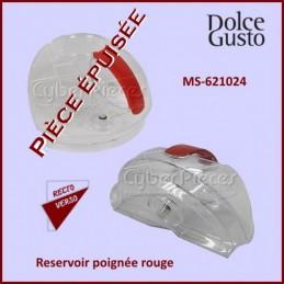 Reservoir à eau Dolce Gusto...
