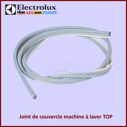 Joint du Couvercle Electrolux 1082792027 CYB-115391