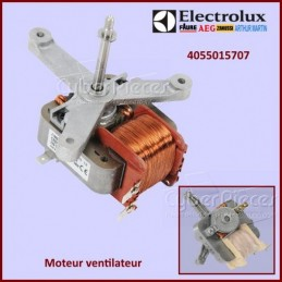 Moteur ventilateur 4055015707 CYB-159043