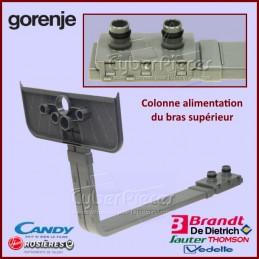Colonne alimentation du bras supérieur Brandt AS0042282 CYB-113229