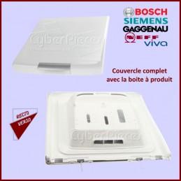 Porte de dessus Bosch 00771782 CYB-414234