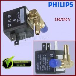 Electrovanne Fer A Repasser 90° 4w 1/8 CYB-041058