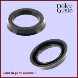 Joint siege de reservoir Dolce Gusto MS-623712 CYB-354509