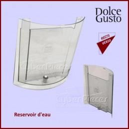 Réservoir Dolce Gusto MS-623714 CYB-251037