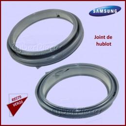 Joint de hublot Samsung DC64-01602A CYB-307215