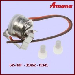 Klixon Amana R0131454 CYB-253918