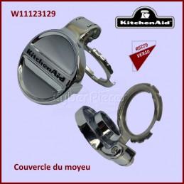 Couvercle du moyeu Kitchenaid W11123129 CYB-218115