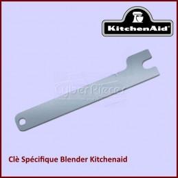 Clé pour coupleur Blender Kitchenaid CYB-353335