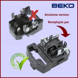 Relais de démarrage PTC Beko 5731010100 CYB-269346