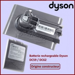 Batterie Dyson 96781021 *Version origine* CYB-271219