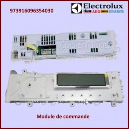 Carte electronique ENV06...