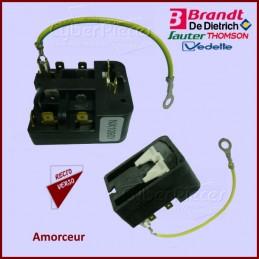 Amorceur Brandt AS0022998 CYB-402057