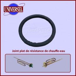 Joint plat de résistance de chauffe-eau CYB-046046