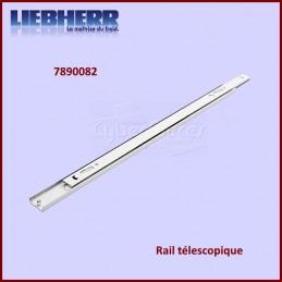 Rail télescopique Liebherr 7890082 CYB-167925