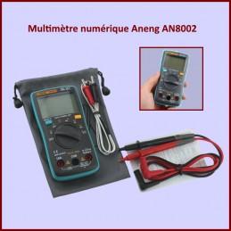 Multimètre numérique Aneng AN8002 CYB-311779